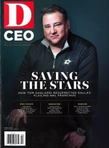 D CEO April 2016 (1)_Page_1