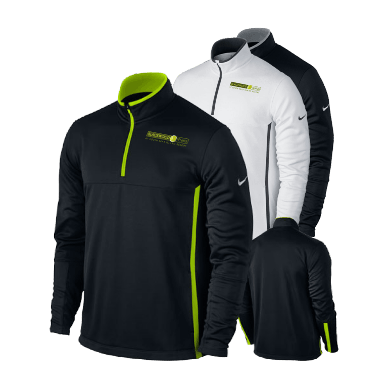 Nike Therma-fit Cover Up